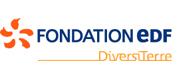 Fondation EDF DiversiTerre
