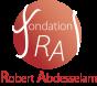 Fondation R. Abdesselam